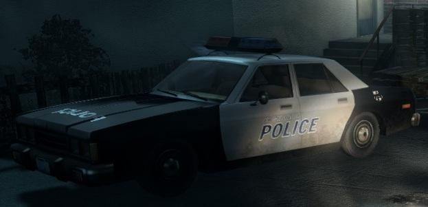 File:Better police car.jpg