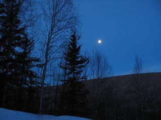 File:Moonlight.jpg
