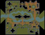Map 110