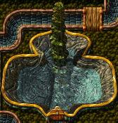 File:Plant fountain.png