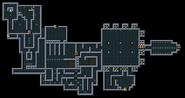 Map 151