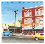 Billy Joel - Streetlife Serenadejpg