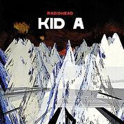 220px-Radiohead.kida.albumart-1-