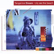 Tangerine Dream - Lily on the Beach