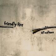 180px-Bill Mallonee - Friendly Fire