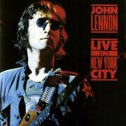 392px-John Lennon-Live In New York City