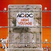 220px-AustralianHighVoltage ACDC