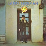 Larry norman Starstorm.sized
