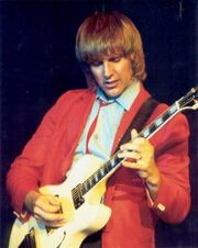 Photo-alex lifeson2