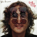 132px-John Lennon-Walls And Bridges