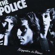 381px-The Police - Regatta De Blanc
