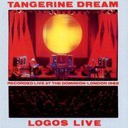 288px-Tangerine Dream - Logos