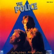 187px-The Police-Zenyatta Mondatta