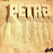 381px-Petra-Petra