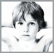 U2-Boy-438241