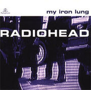 220px-My Iron Lung-1-
