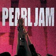 220px-Ten (Pearl Jam) album cover