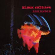 381px-Black Sabbath - Paranoid