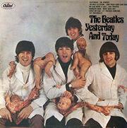 Beatles-yesterday-lg
