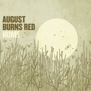 August-Burns-Red-Home