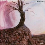Trouble - Psalm 9