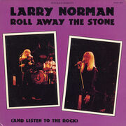 Norman larry.1980.21326