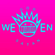 Ween-GodWeenSatan-1-