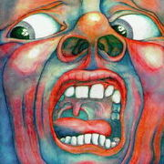 In the Court of the Crimson King-1-