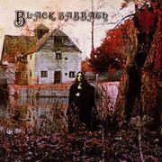 475px-Black Sabbath - Black Sabbath