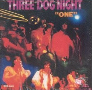 File:Three Dog Night - Three Dog Night.jpg