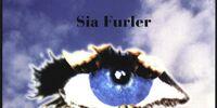 Sia Furler: OnlySee