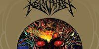 Revocation (album)