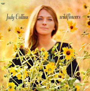 File:Judywildflowers.jpg
