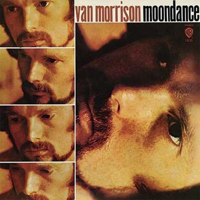 File:MorrisonVanMoondance.jpg
