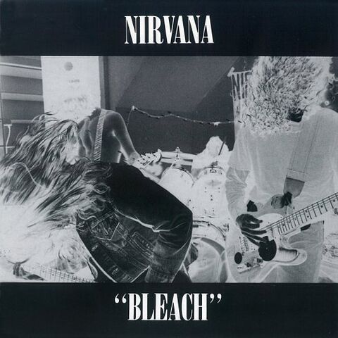 File:Bleach nirvana.jpg