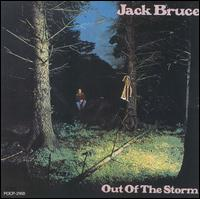 File:Out of the Storm (album).jpg