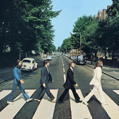 File:Abbey Road.jpeg