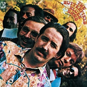 File:Keep on Moving (The Butterfield Blues Band album).jpeg