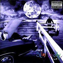 File:The Slim Shady LP CD cover.jpg