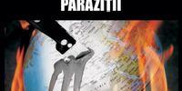 Paraziții: Tot ce e bun tre' să dispară