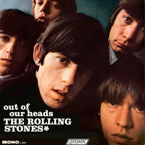 File:1965+Out+of+Our+Heads+-The+Rolling+Stones.jpg