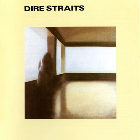 File:Dire Straits Album.jpg