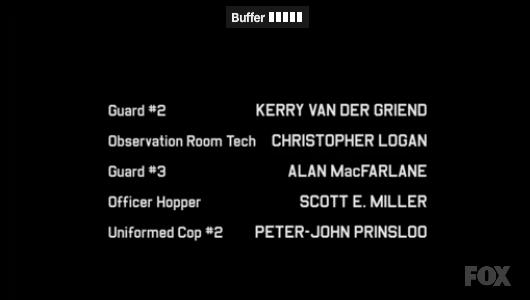 File:Credit 1x02 - 2.jpg