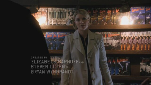 File:1x01-Pilot-alcatraz-tv-show-28462392-1280-720.jpg