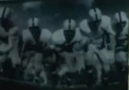 File:1x07 football.jpg
