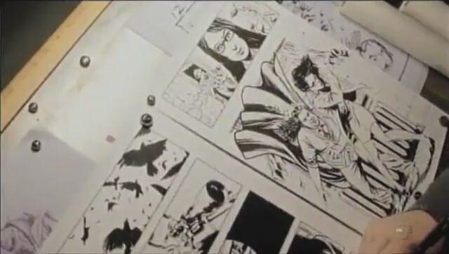 File:Doc's Comic.jpg