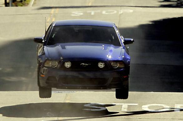 File:01-alcatraz-bullitt-chase-scene.jpg