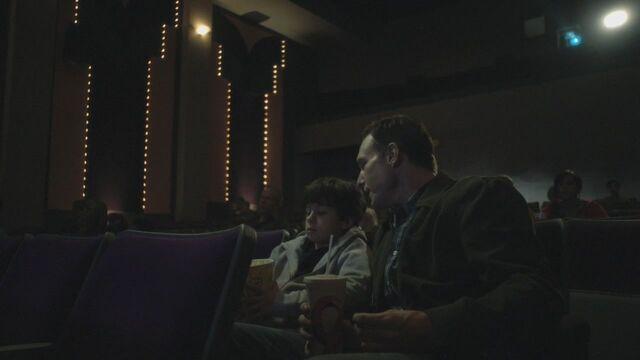 File:1x03 AtTheMovies.jpg