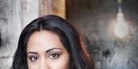 Lucy Sengupta
