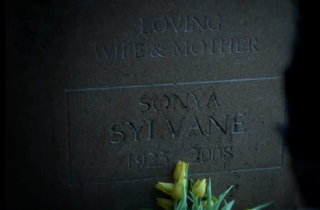 File:Sonya grave.png